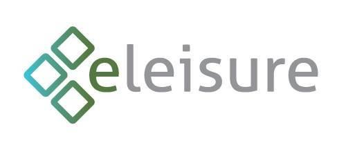 eleisure logo