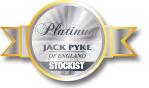 Jack Pyke Platinum Stockist