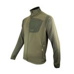 Jack Pyke Technical Fleece Jacket