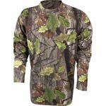 Jack Pyke T-Shirt Long Medium