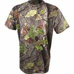 Jack Pyke T-Shirt Medium