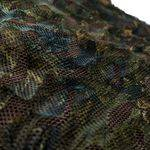 Stealth Camo Hide Net