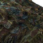 Stealth Camo Hide Net