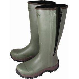 Countryman Wellington Boot