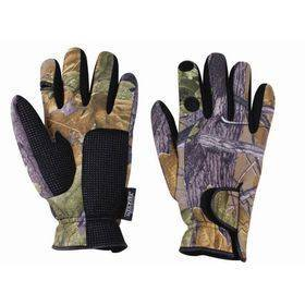 Jack Pyke Neoprene Gloves