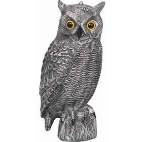 Jack Pyke Owl Decoy