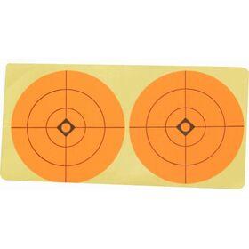"Paper Targets 3"""