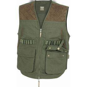 Countryman Hunters Vest
