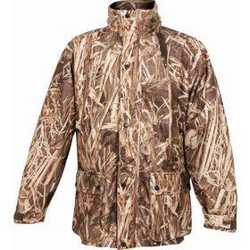 Wildlands Hunter Jacket