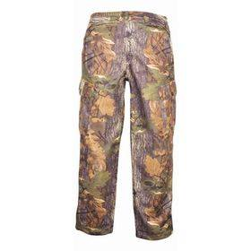 English Oak Junior Trouser
