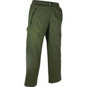 Hunters Green Junior Trouser
