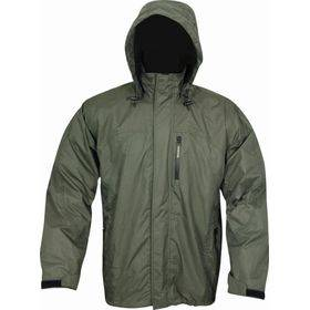Technical Featherlite Jacket