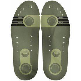 Technical Boot Insoles