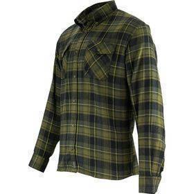 Jack Pyke Flannel Shirt