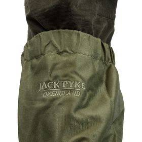 Waterproof Leg Gaiters