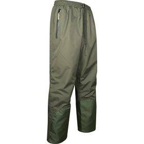 Jack Pyke Technical Trousers