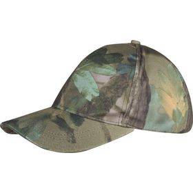 Stealth Cap English Woodland