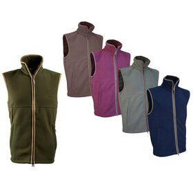 Countryman Fleece Jacket