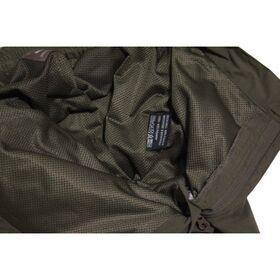 Weardale Trousers Detail