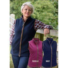Jack Pyke Ladies Gilet