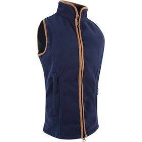 Ladies Navy L