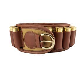 Fawn Belt