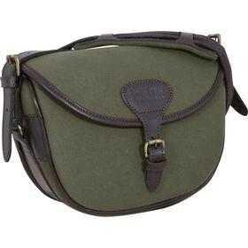 Green Cartridge Bag