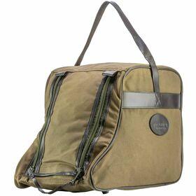 Boot Bag Green
