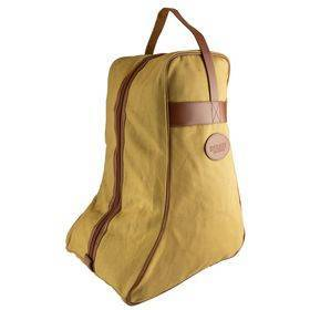 Boot Bag Fawn