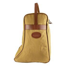 Jack Pyke Canvas Boot Wellie Bag