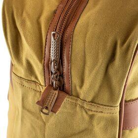 Boot Bag Detail