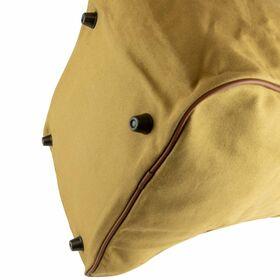 Boot Bag Detail 3