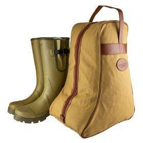 Boot Bag Wellies