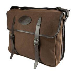 Brown Dog Bag