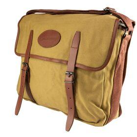 Fawn Dog Bag