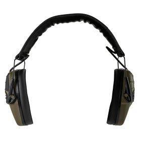 Electronic Ear Defenders 5