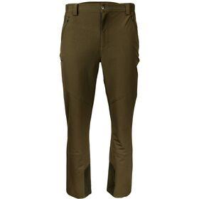 Dalesman Stretch Trousers