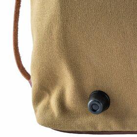 Boot Bag Detail 2