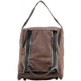 Boot Bag Top
