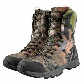 Tundra Boot In Evo