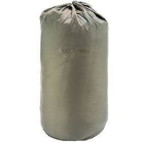 stuff sack Jack Pyke Weardale Quilted Jacket